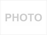 Арендапродажа одномачтового грузового подъемника ENCOMAT IZА 1500 Стоимость арендыпродажи подъемника - договорная